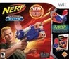 Nerf: N-Strike Elite Image