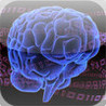 BrainTraining RightBrain -Memory1- Image