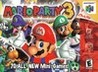 Mario Party 3 Image