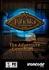 Pahelika: Revelations Image
