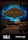 Pahelika: Revelations Image