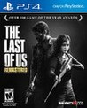 The Last of Us Remastered Image