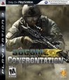 SOCOM: U.S. Navy SEALs Confrontation Image