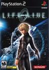 Lifeline Image