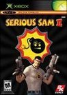Serious Sam II Image