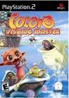 Cocoto Fishing Master Image