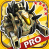 Arcade Battle Tanks Pro Image