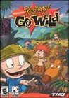 Rugrats Go Wild Image