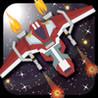 Aero Space Avengers Image