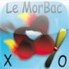Morpion Toe Image