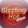 Sizzling Hot Deluxe Slot Image