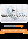 Nintendo Video Image