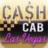 Cash Cab: Las Vegas Image