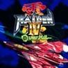 Raiden IV: Overkill Image