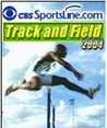 CBS SportsLine Track & Field 2004 Image