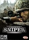 World War II Sniper: Call to Victory Image