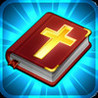 Bible Quiz - Christian & Religion Trivia Image