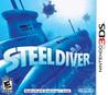 Steel Diver Image