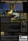 EverQuest: Dragons of Norrath Image