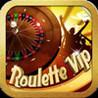 Roulette VIP Image