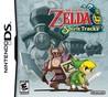 The Legend of Zelda: Spirit Tracks Image