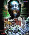 The Typing of the Dead Image