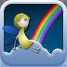 Rainbow Links Image