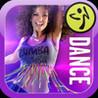 Zumba Dance Image