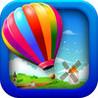 Simulation Balloon Express Image