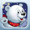 Snow Ball Bear - Full Version Image