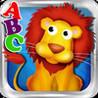 Animal Letter School- 6 Amazing Learning Games for Preschool & Kindergarten Kids! Image
