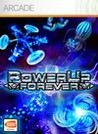 PowerUp Forever Image