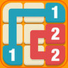NumberLink Pro - Sudoku Style Game Image