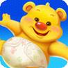 3D Bears (2012) Image