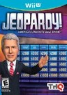 Jeopardy! Image