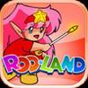 Rod Land : A Fairy Tale Image