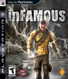 inFamous Image