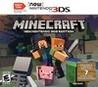 Minecraft: New Nintendo 3DS Edition Image