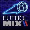 Futbol Mix Image