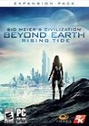 Sid Meier's Civilization: Beyond Earth - Rising Tide Image