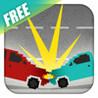 Don't Crash Crazy Car Highway Image