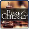 Pure Chess Image