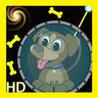 Zeke in Orbit HD Image