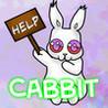 Cabbit Image