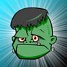 Zombie Juggler Image