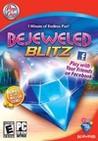 Bejeweled Blitz Image