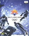 Salt Lake 2002 Image