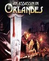 Gamebook Adventures 1: An Assassin in Orlandes Image