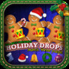 Holiday Drops - Match three puzzle game Image