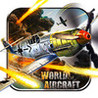 World Of Aircraft Image